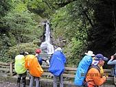 101010~12大霸尖山(第一天):101010 011 14.5K的雙層大瀑布.jpg