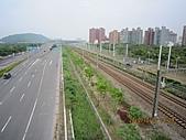 101019左營 翠華單車空橋:101019 021左營 翠華單車空橋.jpg
