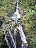 101010~12大霸尖山(第一天):101010 012 14.5K的雙層大瀑布.jpg
