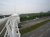 101019左營 翠華單車空橋:101019 023左營 翠華單車空橋.jpg