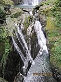 101010~12大霸尖山(第一天):101010 013 14.5K的雙層大瀑布.jpg