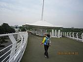 101019左營 翠華單車空橋:101019 026左營 翠華單車空橋.jpg