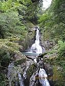 101010~12大霸尖山(第一天):101010 014 14.5K的雙層大瀑布.jpg