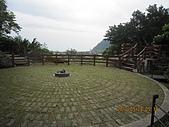 100528 曠野隊錐麓古道 1:100527 003太魯閣國家公園管理處.jpg