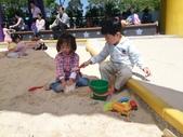 150414台北-新兒童樂園:150414 22台北新兒童樂園.jpg