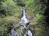 101010~12大霸尖山(第一天):101010 016 14.5K的雙層大瀑布.jpg