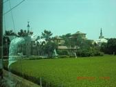 120524劍湖+湖山寺:120524 07斗六-摩爾花園(今天沒營業).jpg
