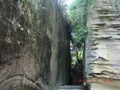 141115南投-玻璃吊橋:141115 20信義鄉-玻璃吊橋.jpg