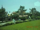 120524劍湖+湖山寺:120524 08斗六-摩爾花園(今天沒營業).jpg