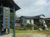 141010~11高雄二日遊-田寮月世界:141011 084美濃客家文物館.jpg
