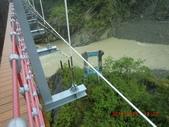 120529嘉義-大埔鄉-射免潭-內葉翅吊橋(新春):120529 14舊的吊橋.jpg