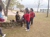 150125邱明添家族-阿姆坪-東湖餐廳:150125 18阿姆坪公園泡茶.jpg