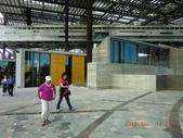 120901宜蘭-羅東林場+羅東文化工場:120901 030羅東文化工場.jpg
