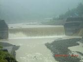 120529嘉義-大埔鄉-射免潭-內葉翅吊橋(新春):120529 17雨下很大.jpg