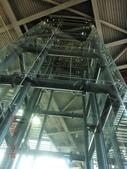 120901宜蘭-羅東林場+羅東文化工場:120901 032羅東文化工場.jpg