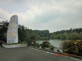 120524劍湖+湖山寺:120524 12劍湖-慈光寺.jpg