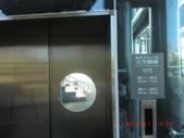 120901宜蘭-羅東林場+羅東文化工場:120901 033羅東文化工場.jpg