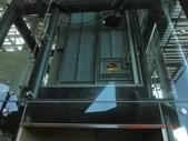 120901宜蘭-羅東林場+羅東文化工場:120901 034羅東文化工場.jpg