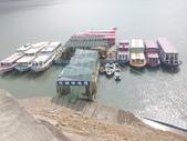 150125邱明添家族-阿姆坪-東湖餐廳:150125 06石門水庫缺水.jpg