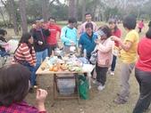 150125邱明添家族-阿姆坪-東湖餐廳:150125 20阿姆坪公園泡茶.jpg