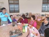 150125邱明添家族-阿姆坪-東湖餐廳:150125 14東湖餐廳年終聚餐.jpg