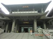 120524劍湖+湖山寺:120524 14劍湖-慈光寺.jpg