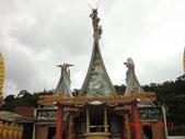 130302照明寺(情人廟)+軍艦岩:130302 08照明寺(情人廟)+軍艦岩.jpg