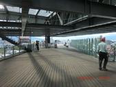 120901宜蘭-羅東林場+羅東文化工場:120901 035羅東文化工場.jpg