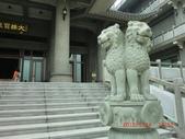 120524劍湖+湖山寺:120524 15劍湖-慈光寺.jpg