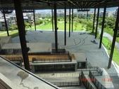 120901宜蘭-羅東林場+羅東文化工場:120901 036羅東文化工場.jpg