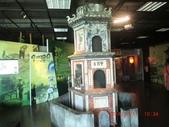 141010~11高雄二日遊-田寮月世界:141011 073美濃客家文物館.jpg