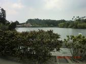 120524劍湖+湖山寺:120524 16劍湖-慈光寺.jpg