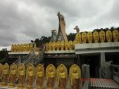 130302照明寺(情人廟)+軍艦岩:130302 10照明寺(情人廟)+軍艦岩.jpg