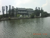 120524劍湖+湖山寺:120524 17劍湖-慈光寺.jpg