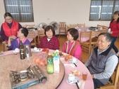 150125邱明添家族-阿姆坪-東湖餐廳:150125 16東湖餐廳年終聚餐.jpg