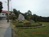 120116~17嘉南旅遊(第1天):120116 016台南-龍崎區-虎形山公園.jpg