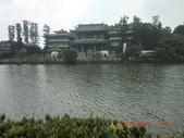120524劍湖+湖山寺:120524 18劍湖-慈光寺.jpg