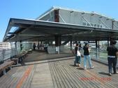 120901宜蘭-羅東林場+羅東文化工場:120901 039羅東文化工場.jpg