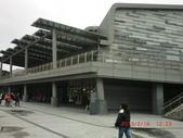 130216基隆-海洋科技博物館:130216 06基隆-海洋科技博物館.jpg