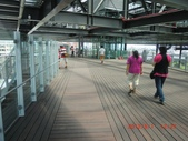 120901宜蘭-羅東林場+羅東文化工場:120901 040羅東文化工場.jpg