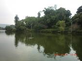 120524劍湖+湖山寺:120524 20劍湖-慈光寺.jpg