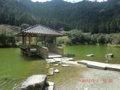 120305明池:120305 008明池湖.jpg