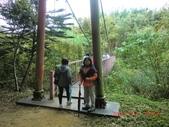 120116~17嘉南旅遊(第1天):120116 034台南-龍崎區-虎形山公園.jpg