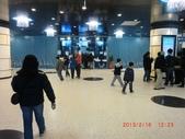 130216基隆-海洋科技博物館:130216 08基隆-海洋科技博物館.jpg