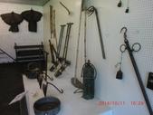 141010~11高雄二日遊-田寮月世界:141011 064美濃客家文物館.jpg