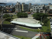 120901宜蘭-羅東林場+羅東文化工場:120901 046羅東文化工場.jpg