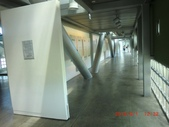 120901宜蘭-羅東林場+羅東文化工場:120901 047羅東文化工場.jpg