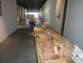 120901宜蘭-羅東林場+羅東文化工場:120901 048羅東文化工場.jpg