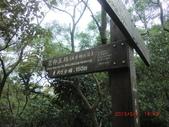 130302照明寺(情人廟)+軍艦岩:130302 15照明寺(情人廟)+軍艦岩.jpg