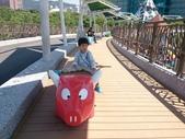 150414台北-新兒童樂園:150414 20台北新兒童樂園.jpg